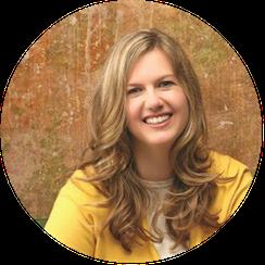 Amy Clipston - Author image