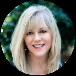 Beth Wiseman - Author image