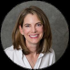 Katherine Reay - Author image